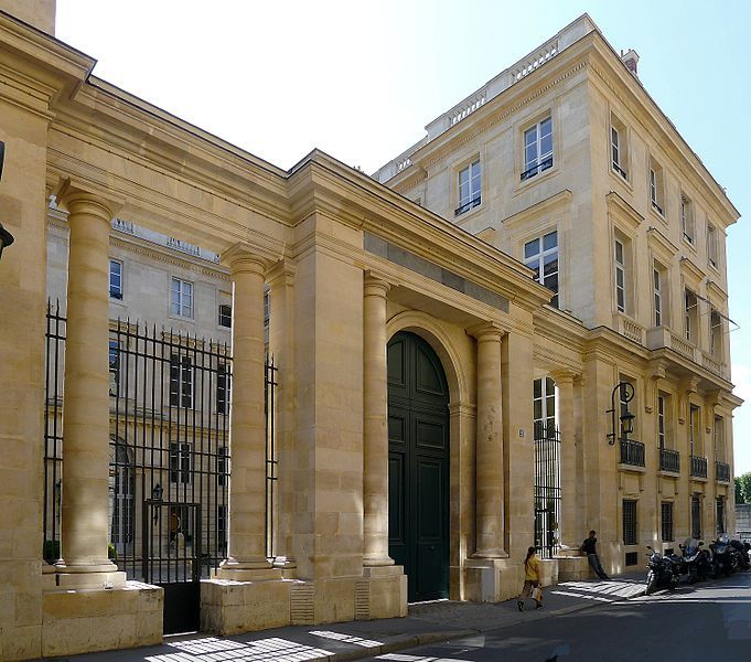 159 Best Palais Rose, Hotel Particuliers Images On