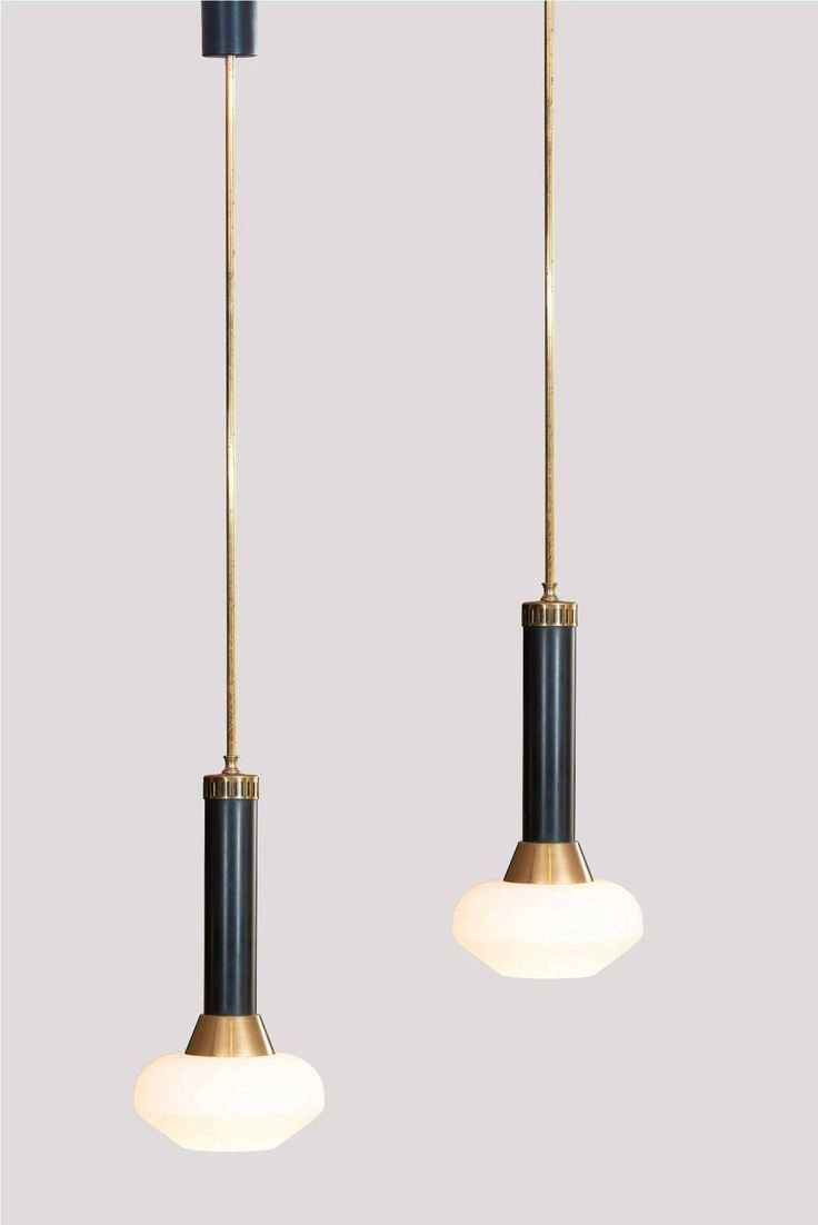 best  ceiling lamps ideas on pinterest  asian floor lamps  -  astonishing ceiling lamp design ideas