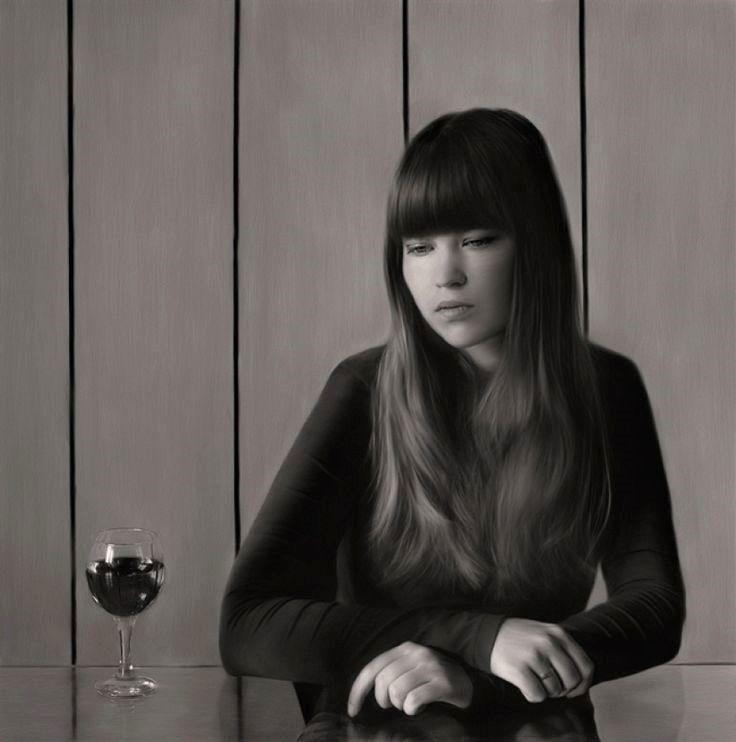 Daria Endresen