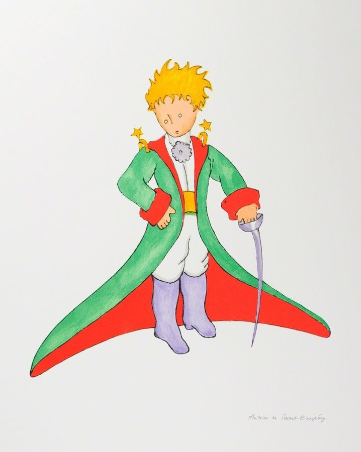 The Little Prince: Best 25+ The Little Prince Ideas On Pinterest