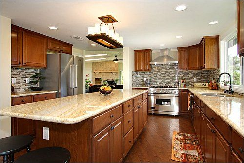 $749,000 - Fallbrook, CA Home For Sale - 2604 Caps Way --> https://emailflyers.net/35527