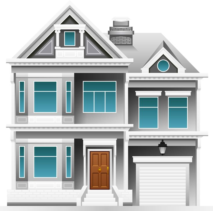 apartment clipart. see a rich collection of stock illustrations u0026 images for house you can buy on shutterstock explore quality photos art more apartment clipart
