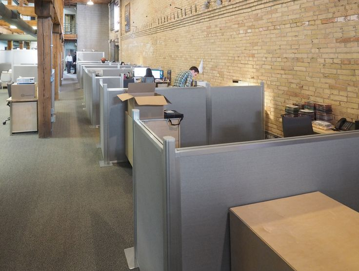 87 best Business Store Partitions Dividers images on Pinterest