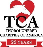 TCA Awards More Than $511,000 in Grants