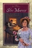 Silas Marner (Literary Classics) (Literary Classics: Silas Marner, Volume 1) - http://www.nethomeschool.com/resources/homeschool-curriculum/silas-marner-literary-classics-literary-classics-silas-marner-volume-1/