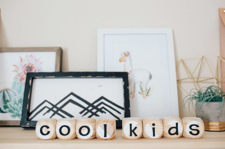 Major cool kid vibes.