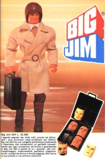 Le jouet ultime des années 80 # 3 - Le Blog de Papa Mikado