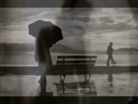 ▶ Αντίο λοιπόν αντίο (Goodbye) - YouTube