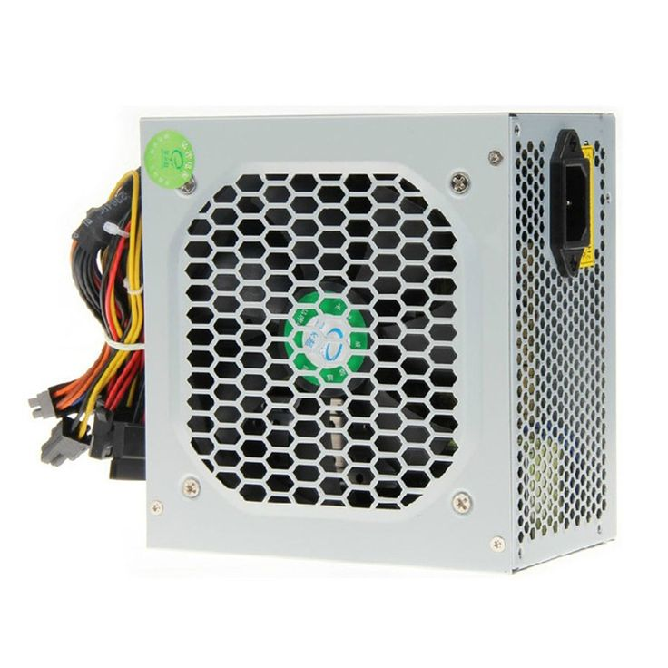 Get 420W power supply for computer Desktop host 12V fonte ATX 6pin video card psu alimentation pc ordinateur source #420W #power #supply #computer #Desktop #host #fonte #6pin #video #card #alimentation #ordinateur #source