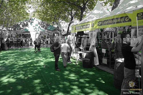 27 best festival interceltique de lorient images on - Comptoir irlandais lorient ...