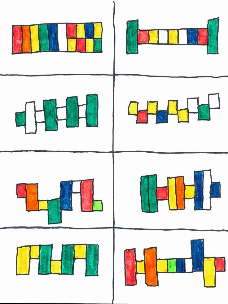 Affichage de LEGOtravelcards.jpg