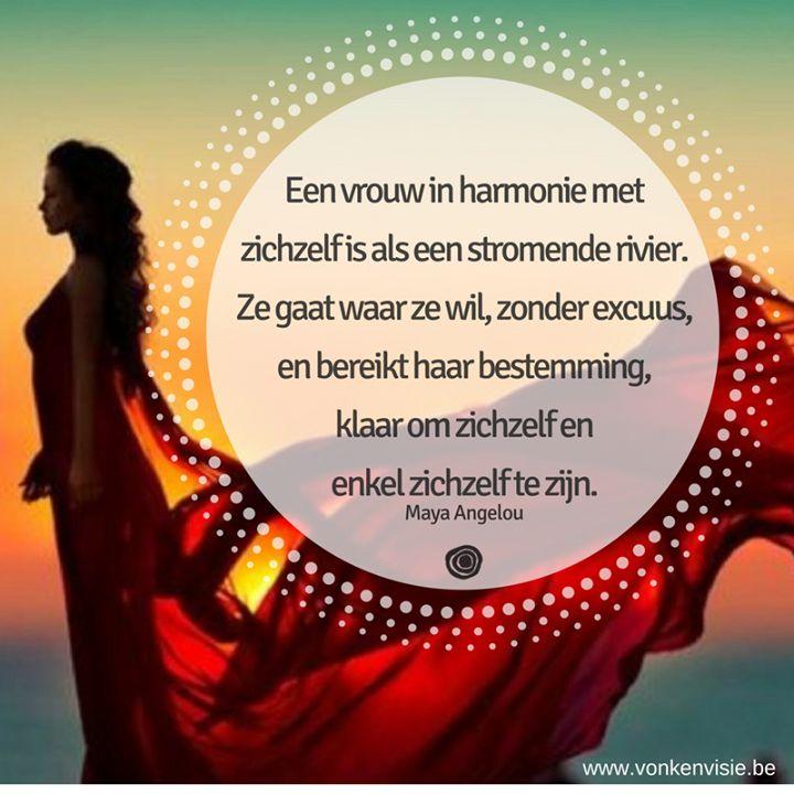 'Van oervrouw tot godin' - (Her)ontdek je vrouwelijke kracht -  Weekendworkshop 13 en 14 mei met Hilde Van Bulck  http://ift.tt/2hon6Np