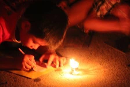 Thêm Kỹ năng sống – Thêm hành trang cho trẻ vững vàng bước vào đời