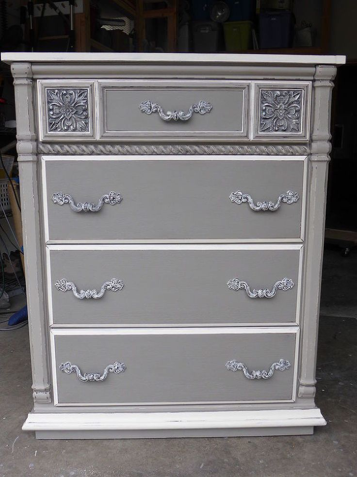 17 best images about annie sloan chalk paint diy makeovers tutorials on pinterest annie. Black Bedroom Furniture Sets. Home Design Ideas