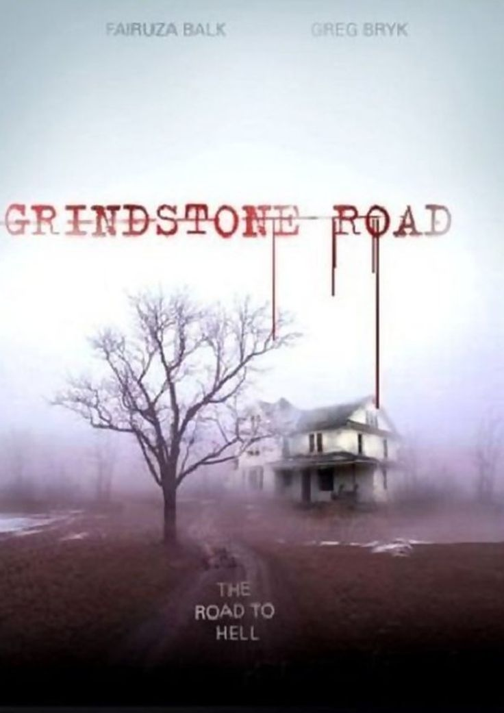 Grindstone Road(2007) - Click on the photo to watch the film online