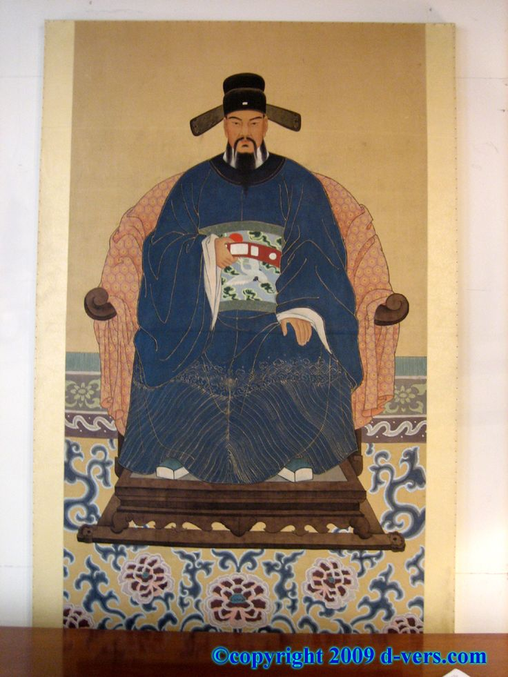 Islam during the Ming dynasty
