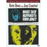 What Ever Happened to Baby Jane? (Two-Disc Special Edition) (DVD)By Bette Davis