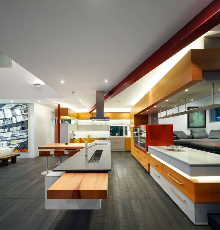 Architecture Design Kitchen 1645 best architecture: kitchens images on pinterest   kitchen