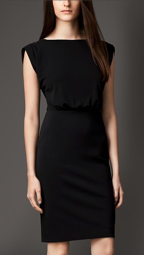 http://us.burberry.com/lace-back-dress-p39240161?search=true