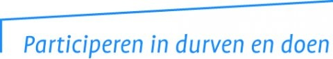 PPM Oost is de regionale investeerder in de provincies Gelderland en Overijssel. Ondernemers die risicokapitaal nodig hebben, willen niet alleen geld, maar hebben ook behoefte aan weloverwogen adviezen en begeleiding. PPM Oost stelt daarom naast de benodigde financiering ook graag haar netwerk, kennis en kunde beschikbaar aan ondernemers. PPM Oost staat voor actief beheer en coaching. Kortom: participeren in durven en doen.