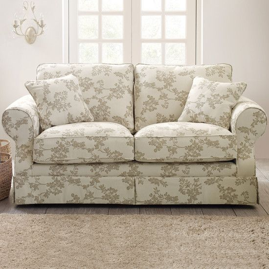 Sleeper Sofas Mansfield Armchair