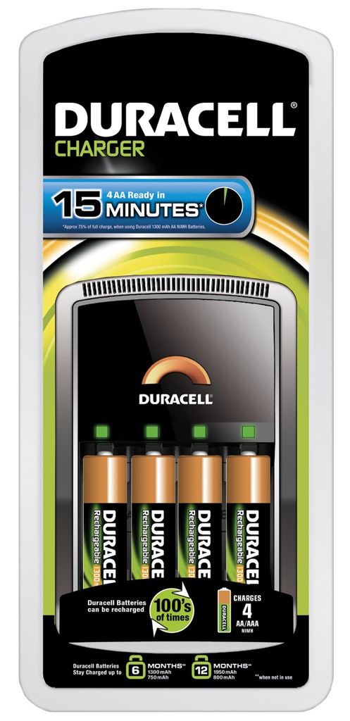 18 best power up with duracell batteries and chargers. Black Bedroom Furniture Sets. Home Design Ideas