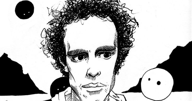 Looking back at Four Tet's classic FACT mix from 2010, where Kieran Hebden blends garage and post-dubstep gems with dusty deep cuts.