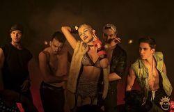 "Nikki lança novo clipe, ""Eu Faço Assim"" #Brasil, #Cantora, #Clima, #Clipe, #ClipeNovo, #Fotos, #Itunes, #ITunesBrasil, #M, #Música, #Nikki, #Noticias, #Novo, #Popzone, #Single, #TheVoice, #TheVoiceBrasil, #Vídeo http://popzone.tv/2016/02/nikki-lanca-novo-clipe-eu-faco-assim.html"