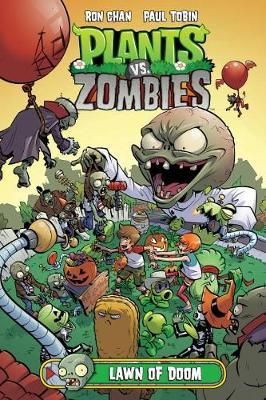 All You Zombies Epub