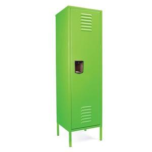 eu.Fab.com | School Style Storage