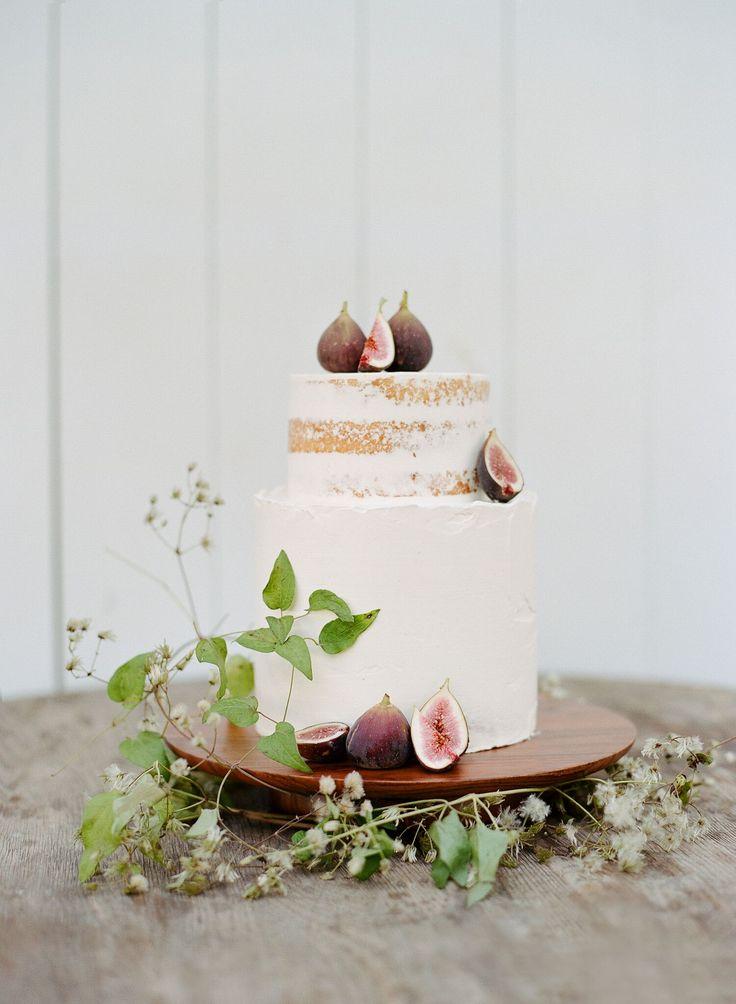 424 best White wedding cake elegance images on Pinterest Wedding