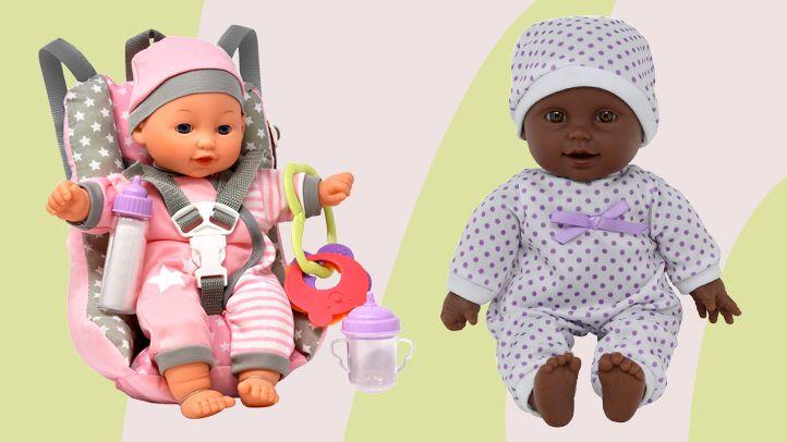 Pin On Babies
