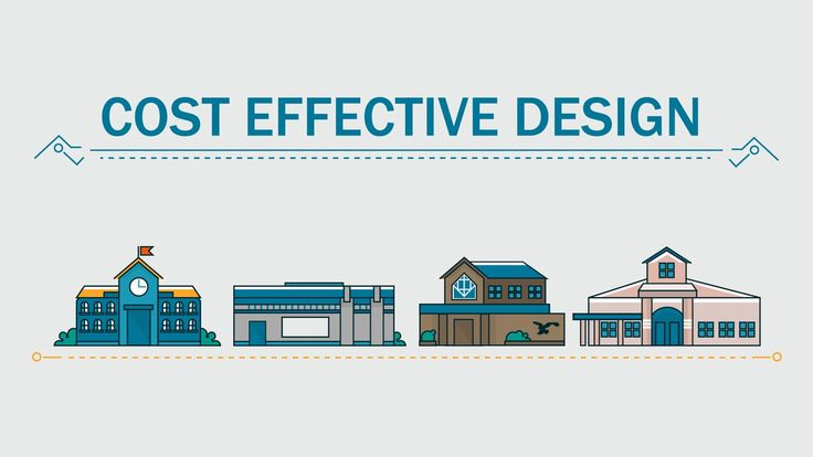 Lake Washington School | Explainer Video AnimationB2B