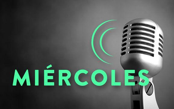 Podcast   Martha Debayle