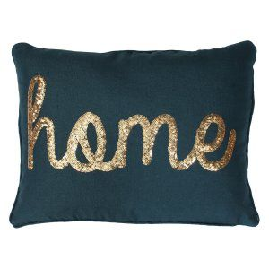 Quotes & Sayings Decorative Pillows on Hayneedle - Quotes & Sayings Decorative Pillows For Sale