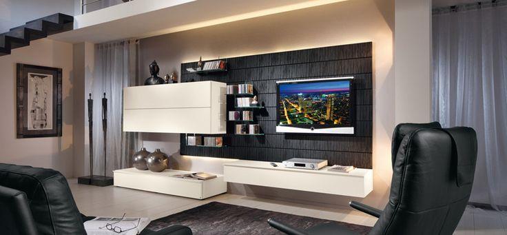 mobila living mobilier livinguri mobila living de lux