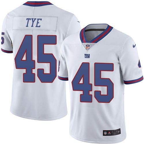 Anthony Levine NFL Jersey