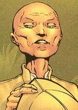 image of Cassandra Nova