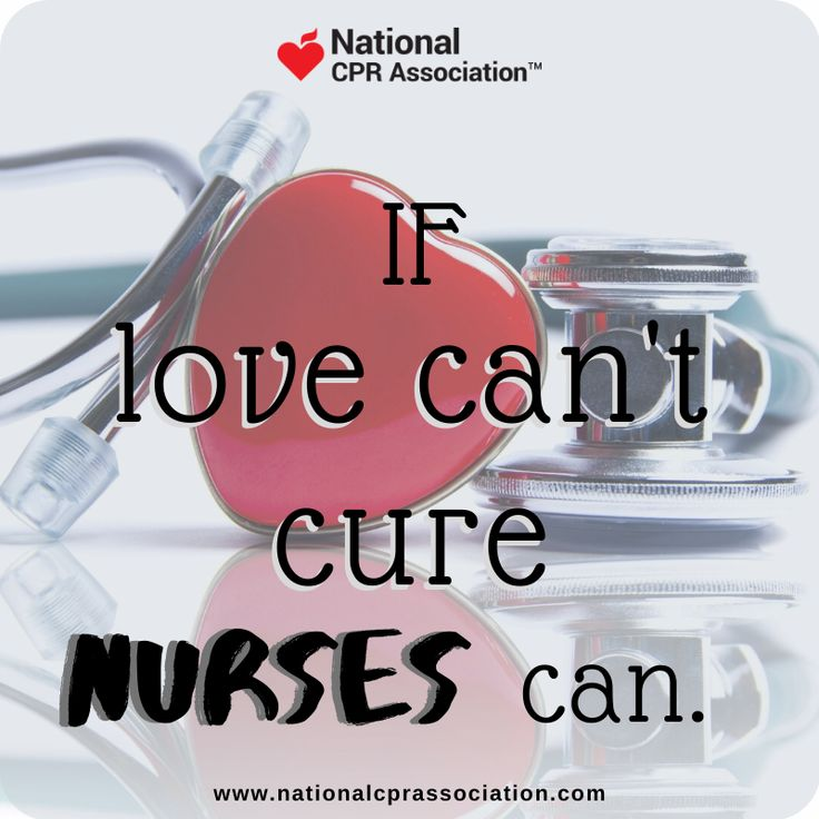 Happy ️ month! Like, tag and share. ⚕️ 👩🏥nurses doctors