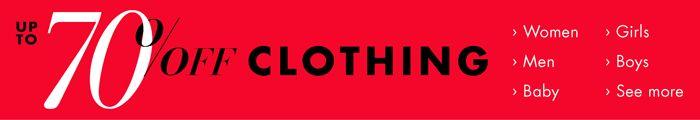 Amazon.co.uk: Sportswear - Girls: Clothing