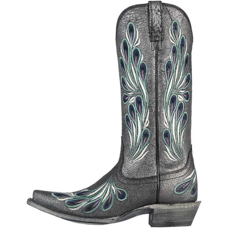 Popular Boots Amp Shoes  Women39s Boots Amp Shoes  Cowboy Amp Western Boot