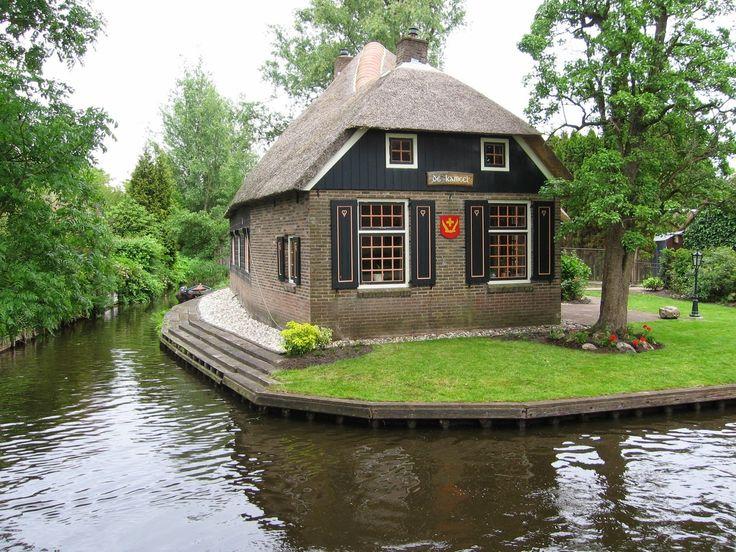 The Holland Log Homes | Small Log Homes | Log Homes Kits | Log Home Designs Part 66