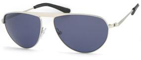 Quantum of Solace James Bond sunglasses