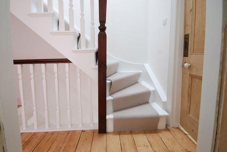 Best 25 Stair Box In Bedroom Ideas On Pinterest: The 25+ Best Loft Railing Ideas On Pinterest