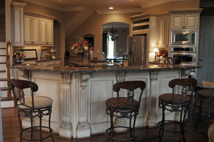 Refinishing Kitchen Cabinet Fort Worth Tx