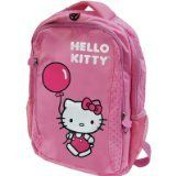 Hello Kitty Backpack Style Laptop Case (KT4337P) //Price: $ & FREE Shipping //     #fan World of Hello Kitty https://worldofhellokitty.com/product/hello-kitty-backpack-style-laptop-case-kt4337p/