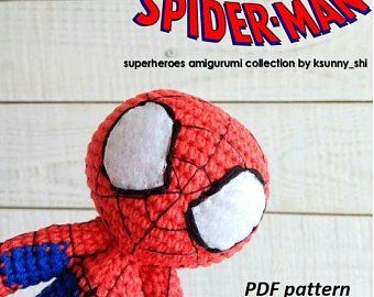 Ultimate Spider Man Pdf