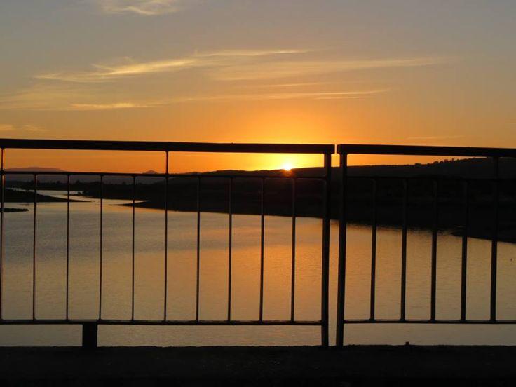 Tourém - Ponte Grande