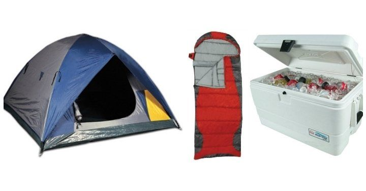 #BestBuyCanada: Camping Gear On Sale (Up to 30% off) @ Best Buy http://www.lavahotdeals.com/ca/cheap/camping-gear-sale-30-buy/106021