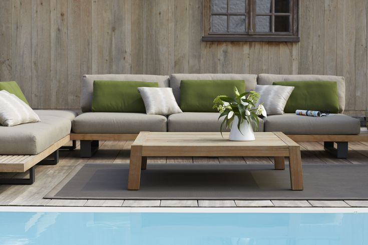 Designer Gartensofa Indoor Outdoor. 41 best wwoo outdoor kitchen ...
